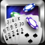 Capsa IDN Poker