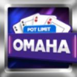 Omaha IDN Poker