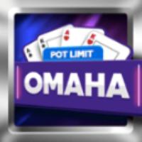 Omaha IDN